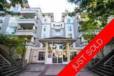 Brighouse South Condo for sale:  2 bedroom 977 sq.ft. (Listed 2017-10-07)