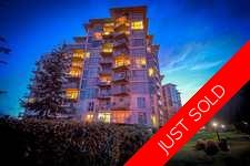 Fraserview VE Condo for sale:  1 bedroom 619 sq.ft. (Listed 2016-04-21)
